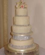 Cake for Irini