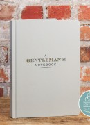 Gentleman's Notebook