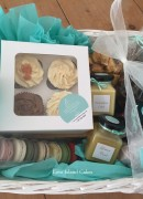 Gift hamper - large