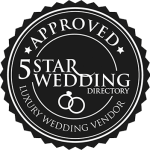 5-star-wedding-directory