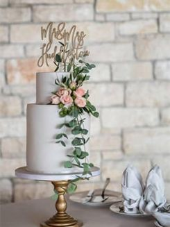 weddingcakes-pcta
