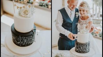 Cyprus-wedding-photographers_2195-362x200