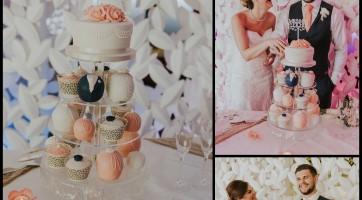 Cyprus-wedding-photographers_34931-362x200