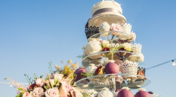 liopetro-destination-wedding-photographer-beziique-nick-wild-cyprus-uk-0502-362x200