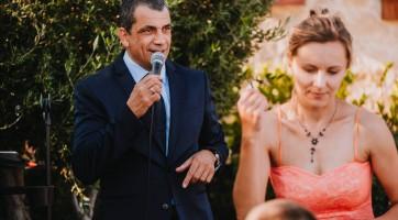 liopetro-marco-anastassia-beziique-destination-wedding-photographer-kouklia0292-11-362x200