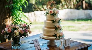 rustic-romantic-cyprus-wedding-_30-362x200