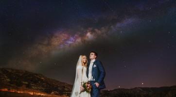 stephanie-jack-vasilias-beziique-destination-wedding-photographer-kouklia-rustic0621-1-uai-1440x8101-362x200
