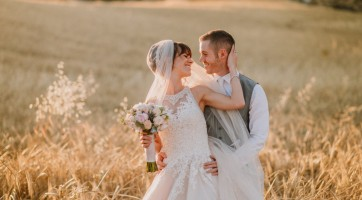vasilias-inn-kouklia-beziique-destination-wedding-photographer-cyprus-boho-rustic-paphos0513-1-uai-1440x9601-362x200