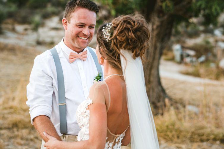amie-greame-beziique-destination-wedding-photographer-cyprus-ibiza-italy-vasilias-inn0530