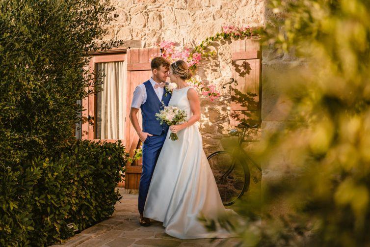 nic-joel-beziique-destination-wedding-photographer-cyprus-liopetro-kouklia-paphos-0346