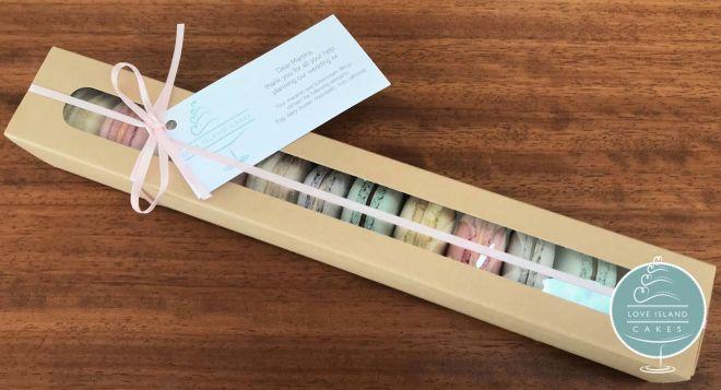 mac box for wedding planner (2)
