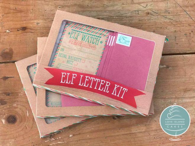 elf letter (2)